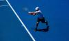 Первой ракеткой St. Petersburg Open стал Жо-Вильфрид Тсонга