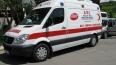 Пять российских граждан, отравившихся в Турции, остаются ...