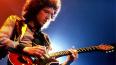 Ушел из жизни первый бас-гитарист группы Queen Майк ...