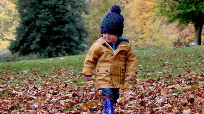 В Петербурге родители смогут получить ежемесячную компенсацию за ребенка, который не ходит в сад