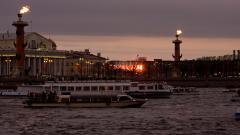 Более 312 тысяч петербуржцев получили выплаты ко Дню Победы