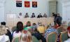Администрация Выборгского района изменила структуру