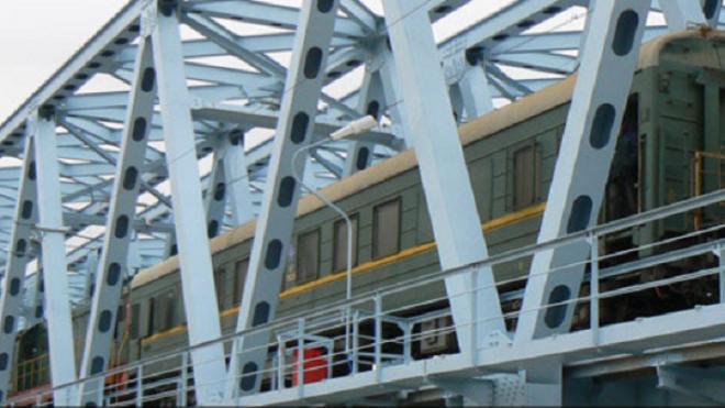 Петербургский НИИ мостов продадут на торгах почти за 260 млн в середине февраля