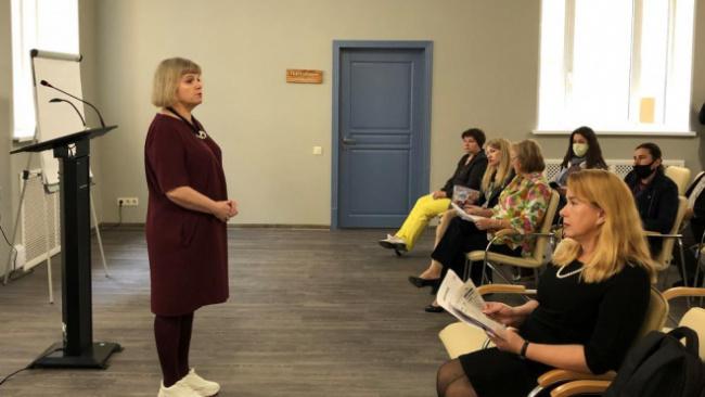 В Выборге прошла конференция по приграничному сотрудничеству России и Финляндии