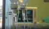 Во Владимирской области четвертая смерть пациента с коронавирусом