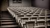 Инициатива властей перенести кинотеатры на нижние ...