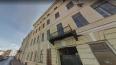 Октябрьский электровагоноремонтный завод выкупил здания ...