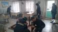 ККИ выгнал с насиженных мест нелегальные кафе и хостел