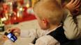 В Петербурге введут детские сим-карты