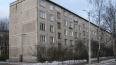 В Петербурге придумают способ утеплить старые панельные ...