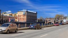 """""""Губернатору надо быть более активным"""", - Пригожин рассказал о политической ситуации в Северной столице"""