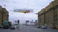 В Красногвардейском районе завершился ремонт Заневского ...