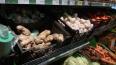 Россия увеличила импорт имбиря, чеснока и лимона