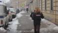 На улице Константина Заслонова нашли два артиллерийских ...