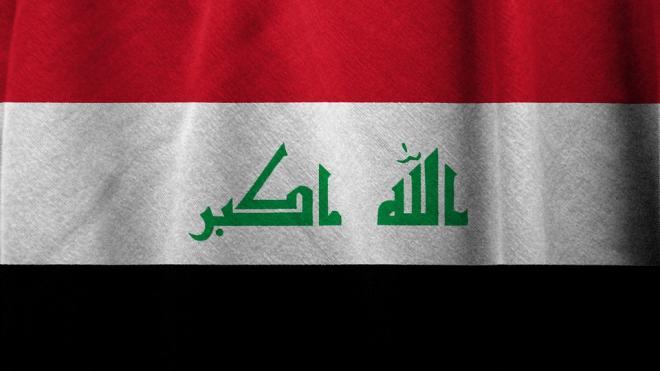 """Ирак зарегистрировал вакцину """"Спутник V"""""""