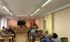 Леноблводоканал заберет в собственность водопроводы Приозерска