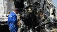 У пассажиров хвостовой части А321 обнаружили взрывные ...