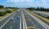 Испанские дорожники хотят строить трассу Москва-Петербург