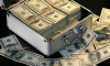 За похищенного бизнесмена из Кировского района потребовали 200 тысяч долларов