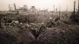 В Гатчине представили Первую мировую войну в горячей ...