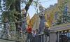 В России отмечают День реставратора. Идея этого праздника появилась в Петербурге