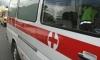 В Петербурге водитель БМВ сбил 14-летнего мальчика