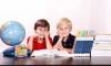 Петербургские школьники смогут закончить учебный год 30 апреля