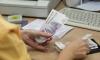 Пенсии в России растут в три раза медленнее, чем инфляция