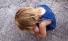 Две петербургские школьницы похитили и связали друг друга из мести