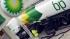 """СМИ: BP одобрили продажу своей доли в ТНК-BP """"Роснефти"""" за $27 млрд"""