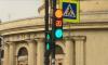 В Петербурге появился регулярный маршрут до Петрозаводска