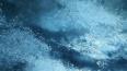 В Ленобласти подо льдом нашли тело ранее пропавшего ...
