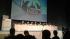 Игорь Севастьянов назвал страны, закупающие военные корабли у России