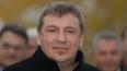 Губернатор Костромской области Слюняев отправлен в отста...