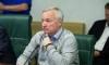 Сенатор Кулаков погиб в Крыму, попав под винт катера