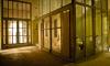 В 27 домах города Выборга заменят лифты в рамках программы капремонта