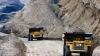 """""""Норникель"""" продает золотые рудники в Западной Австралии"""