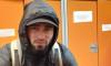 Борец из Дагестана серьезно повредил шею во время Кубка мира в Петербурге