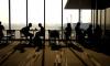 Пассажиры из города на Неве 9 часов не могут улететь в Турцию