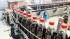Тело директора завода Coca-Cola нашли в одном из гаражей в Купчино