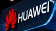 США сочли Huawei угрозой для нацбезопасности и внесли ...