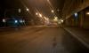 Неадекватная девица распугала водителей на Новочеркасском проспекте