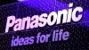 Panasonic отзывает 43 тыс ноутбуков из-за риска возгоран...