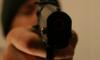 В перестрелке грабителей с инкассаторами один человек погиб, четверо ранены