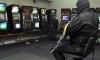 Подпольное казино в Петербурге вычислили по IP