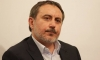 Ленур Ислямов: Турция окажет военную помощь организаторам блокады Крыма
