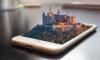 Apple раскрыла главную особенность камеры нового iPhone 8