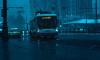 В Петербурге сразу четыре троллейбуса изменят маршрут