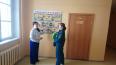 В Выборгском районе проверяют готовность школ к новому ...