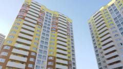 Путин поручил ФАС проверить обоснованность роста цен на жилье